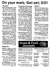 Grain   Feed Journals PDF