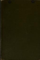Aristophanis Lysistrata: Volume 1