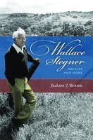 Wallace Stegner PDF