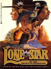 Lone Star 106/devil's