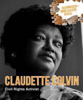 Claudette Colvin PDF