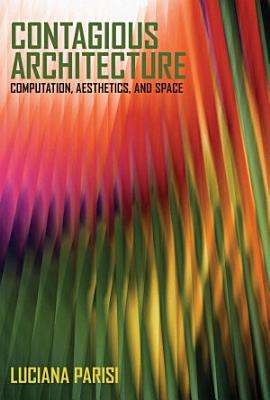 Contagious Architecture