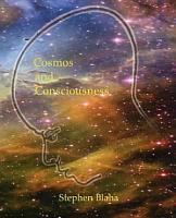 Cosmos and Consciousness PDF