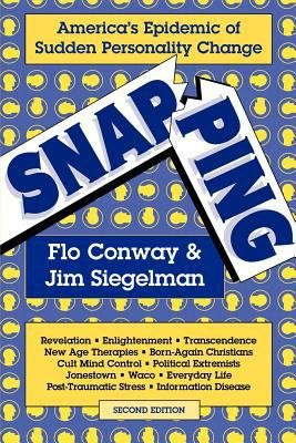 Download Snapping Book