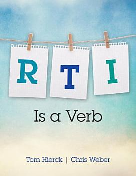 RTI Is a Verb PDF