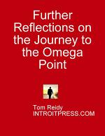 Further Reflections on the Journey to the Omega Point