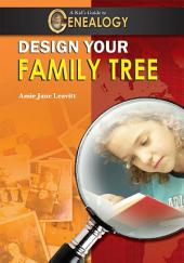 Design Your Family Tree
