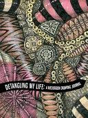 Detangling My Life