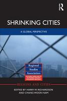 Shrinking Cities PDF