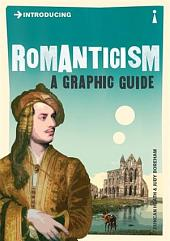 Introducing Romanticism: A Graphic Guide