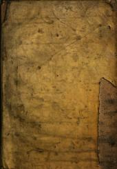 Souida To men paron biblion, Souida oide syntaxamenoi touto, andres sophoi...