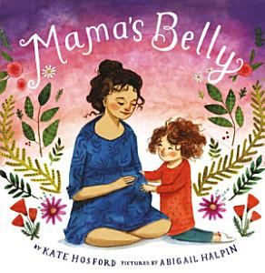 Mama s Belly Book