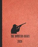 The Hunters Diary