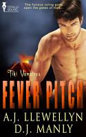 Fever Pitch PDF