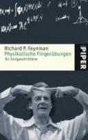 Physikalische Finger  bungen f  r Fortgeschrittene PDF