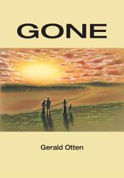 Gone Book PDF