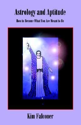Download Astrology and Aptitude Book