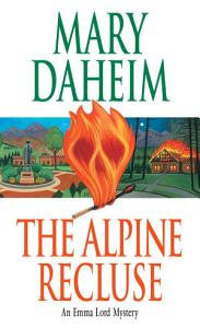 The Alpine Recluse Book