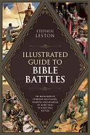 Illustrated Guide to Bible Battles PDF