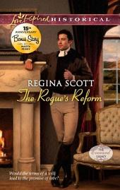 The Rogue's Reform: An Anthology
