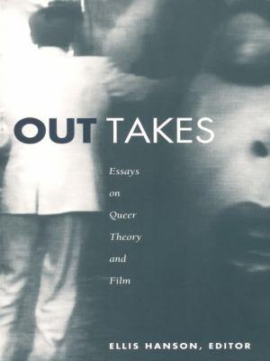 Out Takes PDF