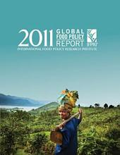 2011 Global Food Policy Report