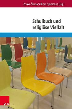 Schulbuch und religi  se Vielfalt PDF