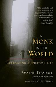 A Monk in the World PDF