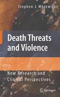 Death Threats and Violence PDF