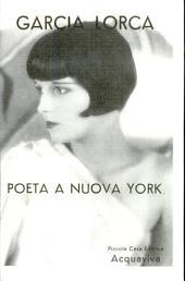Poeta a New York