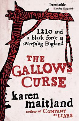 The Gallows Curse