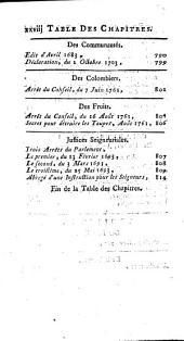 Code rural, ou Maximes et réglements concernant les biens de campagne, notamment les fiefs, francs-aleux ...