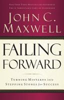 Failing Forward PDF