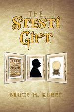 The Stesti Gift