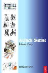 Architects Sketches PDF