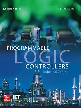 Programmable Logic Controllers  Industrial Control PDF