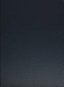 Schwann Opus PDF
