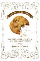 The Taste of Sweet PDF