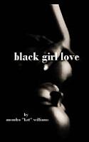 Black Girl Love PDF