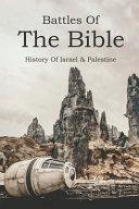 Battles Of The Bible PDF