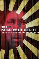 In the Shadow of Death PDF