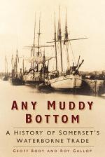 Any Muddy Bottom