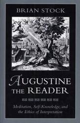 Augustine The Reader Book PDF