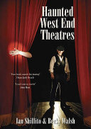Haunted West End Theatres PDF