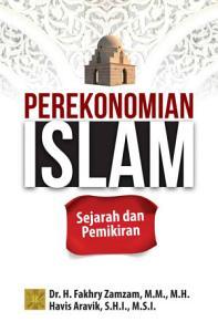 Perekonomian Islam  Sejarah dan Pemikiran PDF