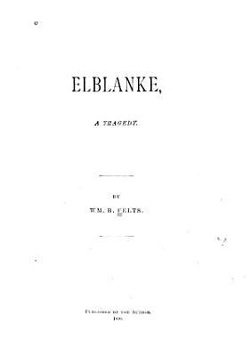 Elblanke PDF