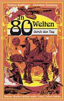 In 80 Welten durch den Tag PDF
