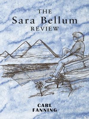 The Sara Bellum Review PDF