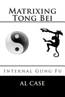 Matrixing Tong Bei PDF