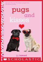 Pugs and Kisses  A Wish Novel PDF
